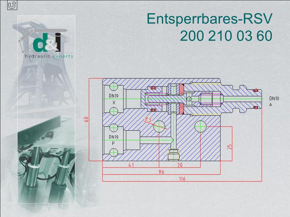 Entsperrbares-RSV 200 210 03 60