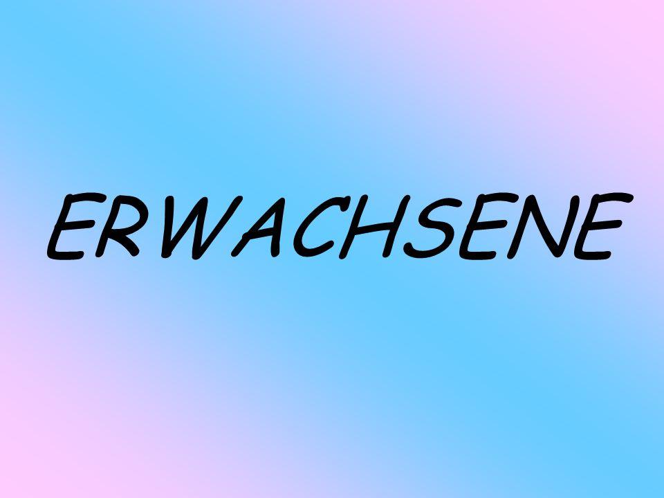 ERWACHSENE