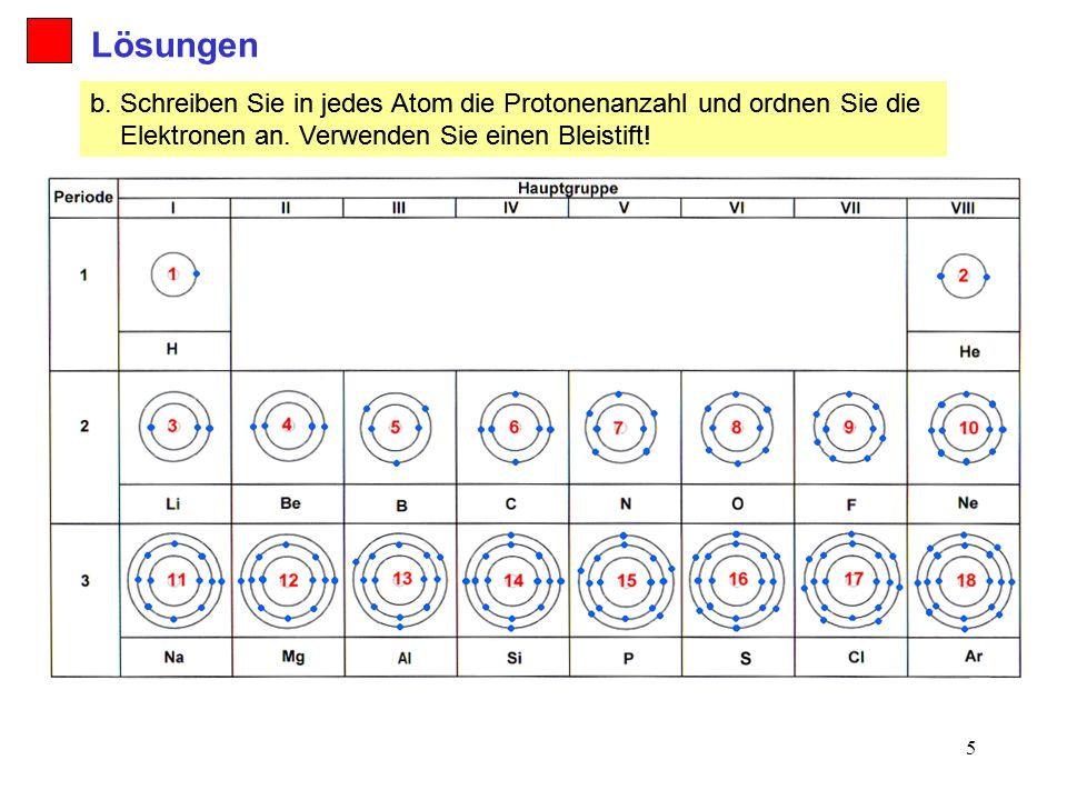 Wunderbar Anzahl Der Atome In Einer Formel Arbeitsblatt Ideen ...