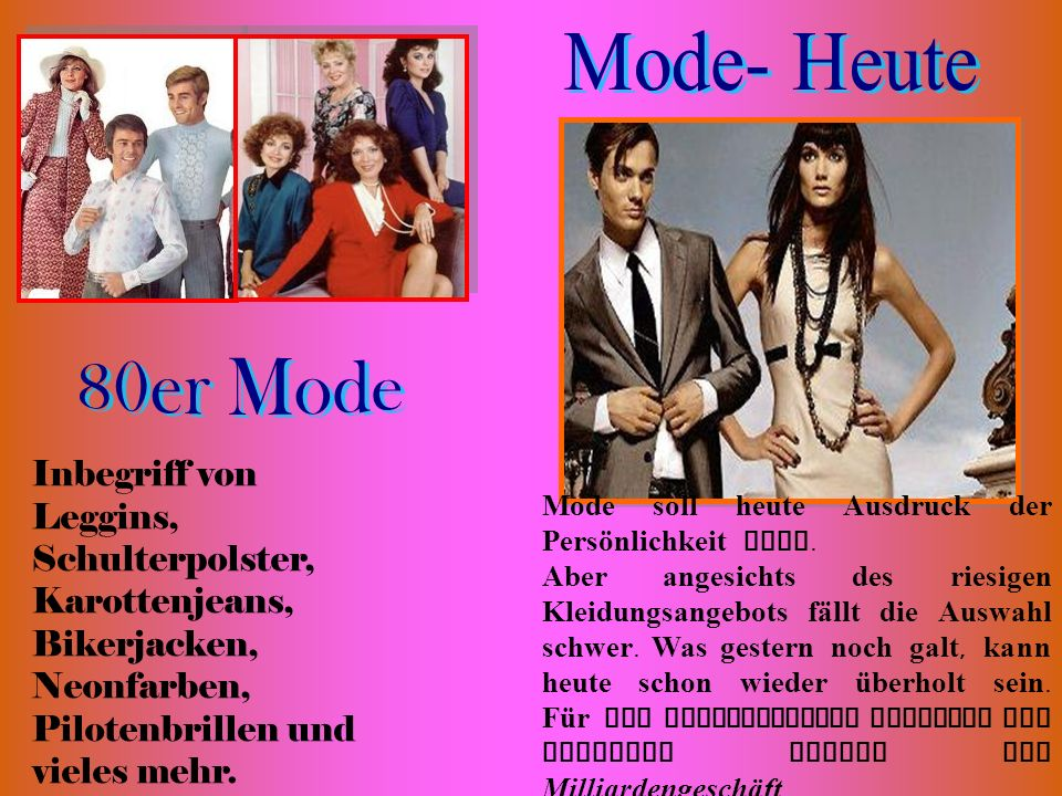 mein modejournal ppt video online herunterladen. Black Bedroom Furniture Sets. Home Design Ideas