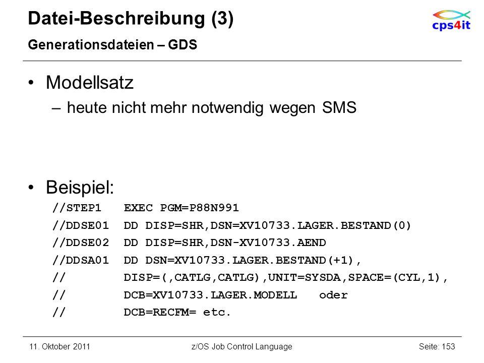 Datei-Beschreibung (3)