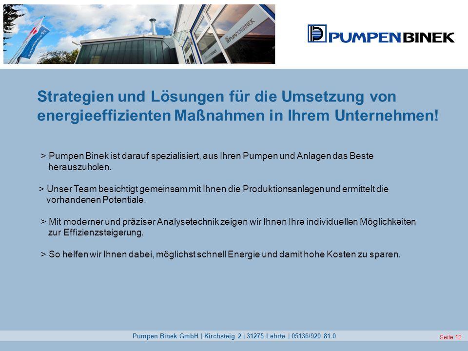Strategien und Lösungen für die Umsetzung von energieeffizienten Maßnahmen in Ihrem Unternehmen!
