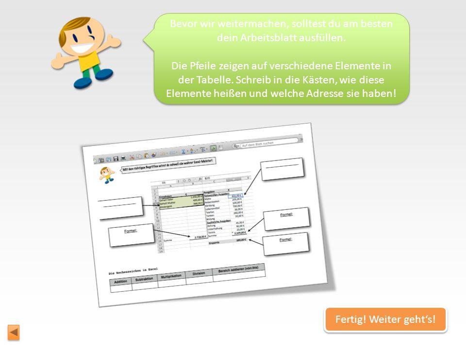 Großzügig Harrison Bergeron Arbeitsblatt Antworten Bilder - Super ...