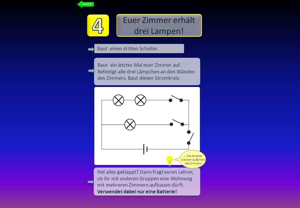 Großzügig Wie Man Einen 4 Wege Schalter Mit Mehreren Leuchten ...