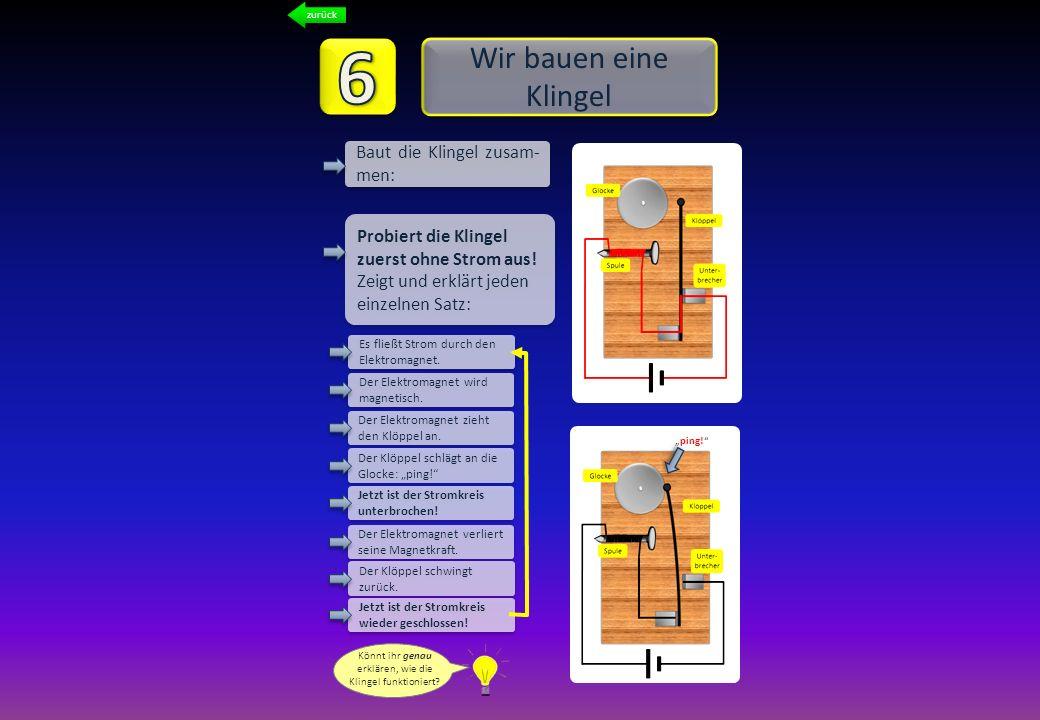 Ausgezeichnet 3 Wege Stromkreis Schaltplan Fotos - Elektrische ...