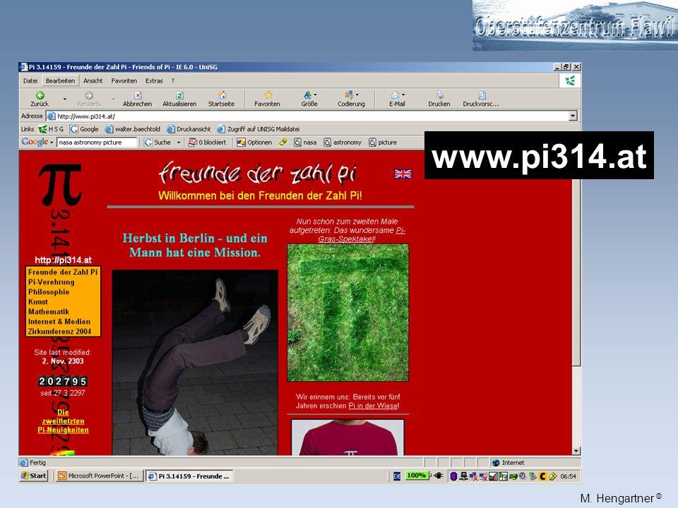 www.pi314.at