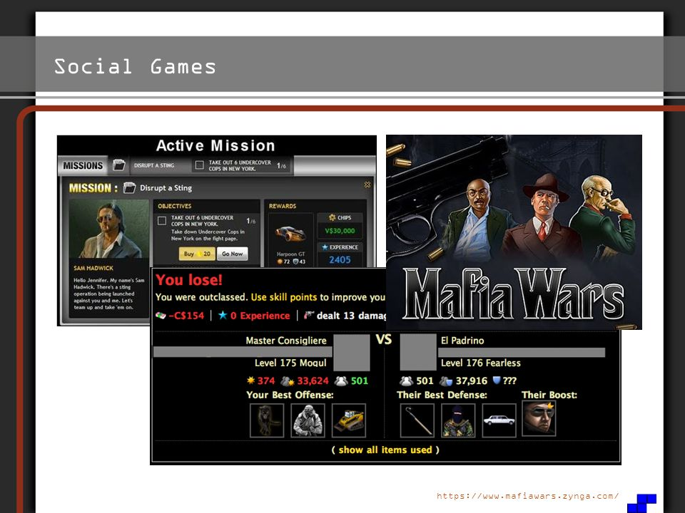 Social Games Haben zusammenhängende Story - unterstützende Grafikelemente. Egal ob - 8-Bit Arcade Games oder Social Games.