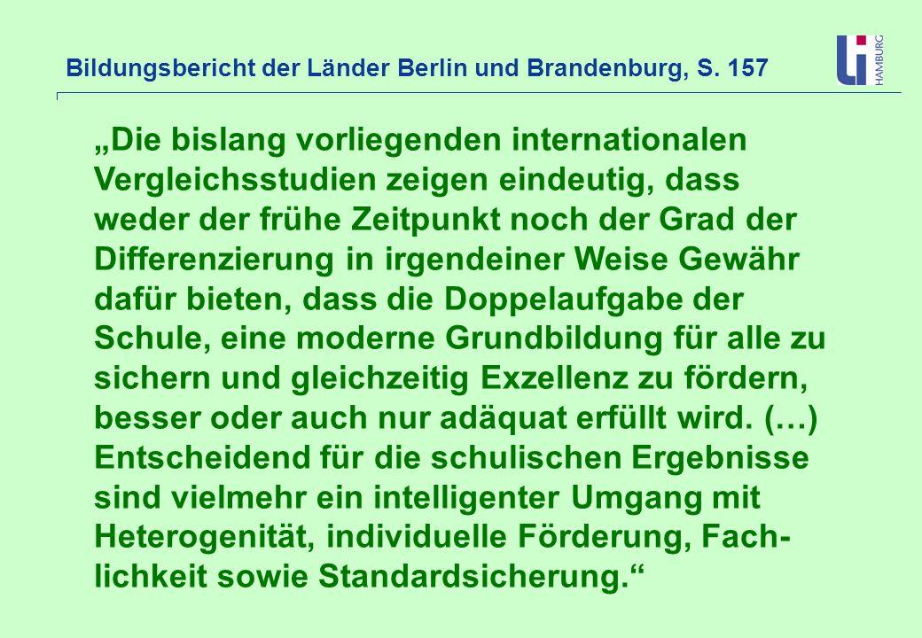 Bildungsbericht der Länder Berlin und Brandenburg, S. 157