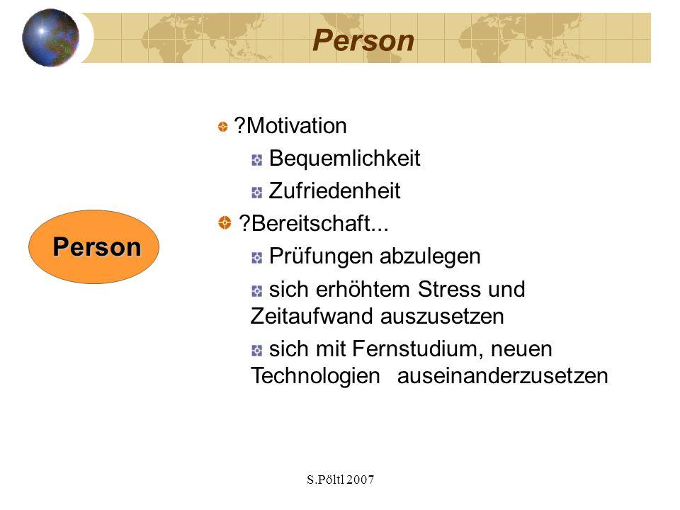 Person Person Bequemlichkeit Zufriedenheit Bereitschaft...