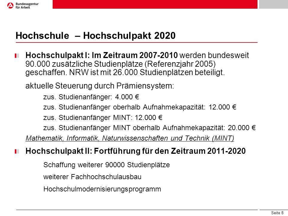 Großartig Mathematische Fakten Praxis Arbeitsblatt Bilder - Mathe ...
