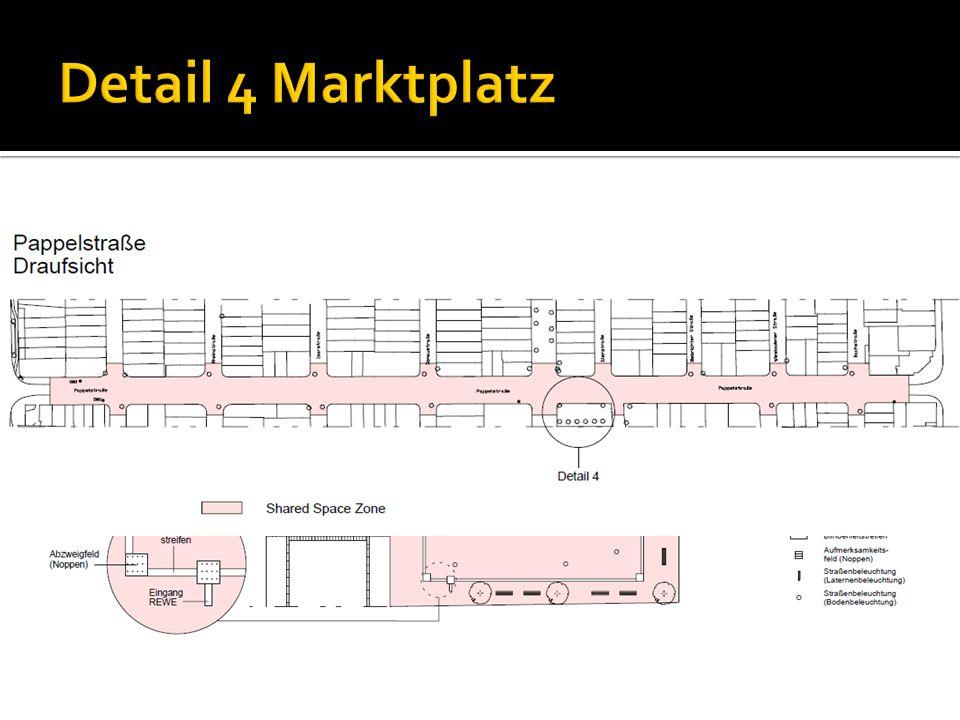 Detail 4 Marktplatz