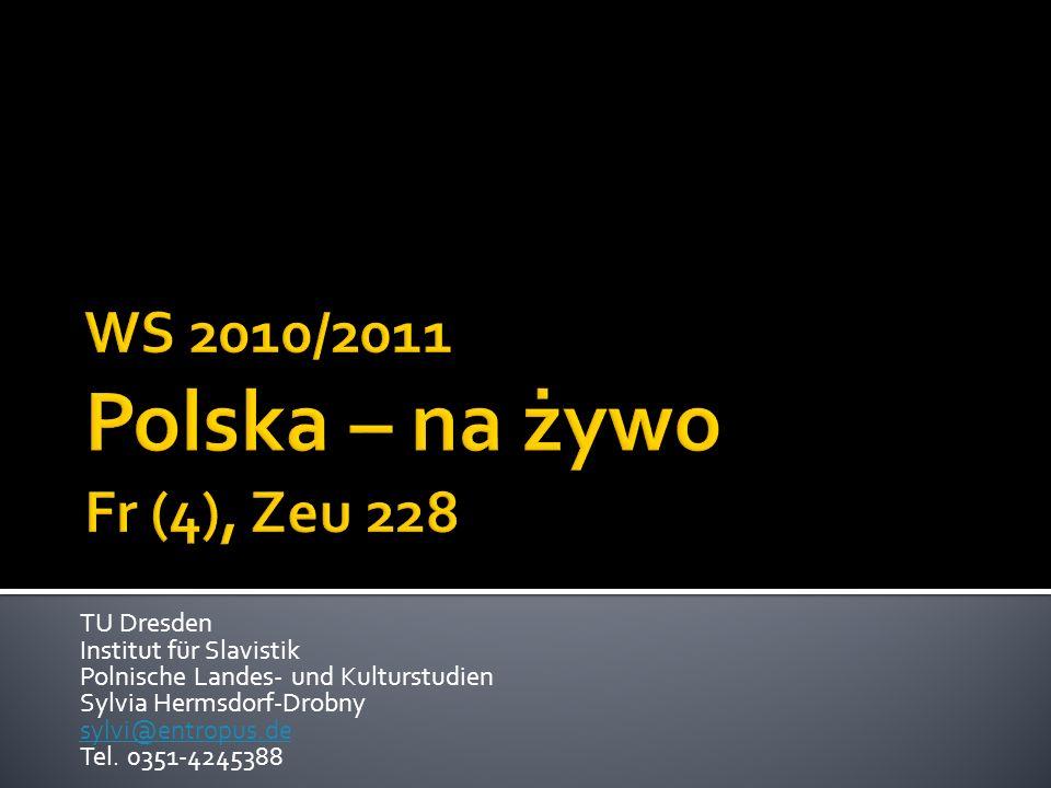 WS 2010/2011 Polska – na żywo Fr (4), Zeu 228