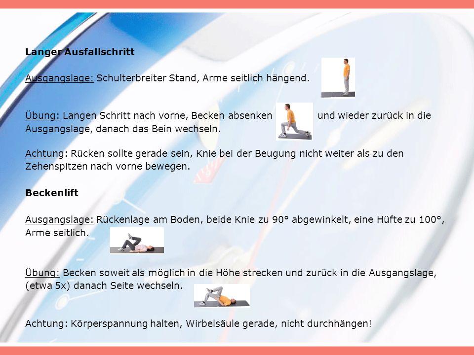 Ausgezeichnet Sicherungssymbol Wechseln Zeitgenössisch - Die Besten ...