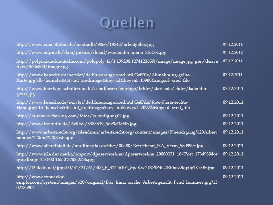 Quellen http://www.ema-50plus.de/mediadb/9066/19543/arbeitgeber.jpg