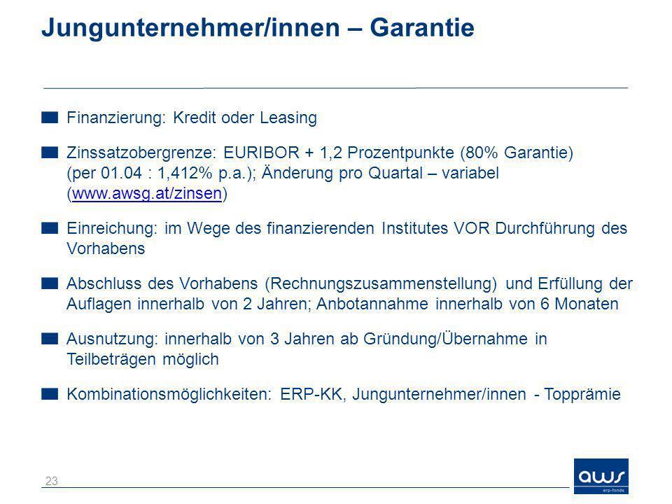 Nett Bilanzabstimmungsvorlage Zeitgenössisch - Dokumentationsvorlage ...