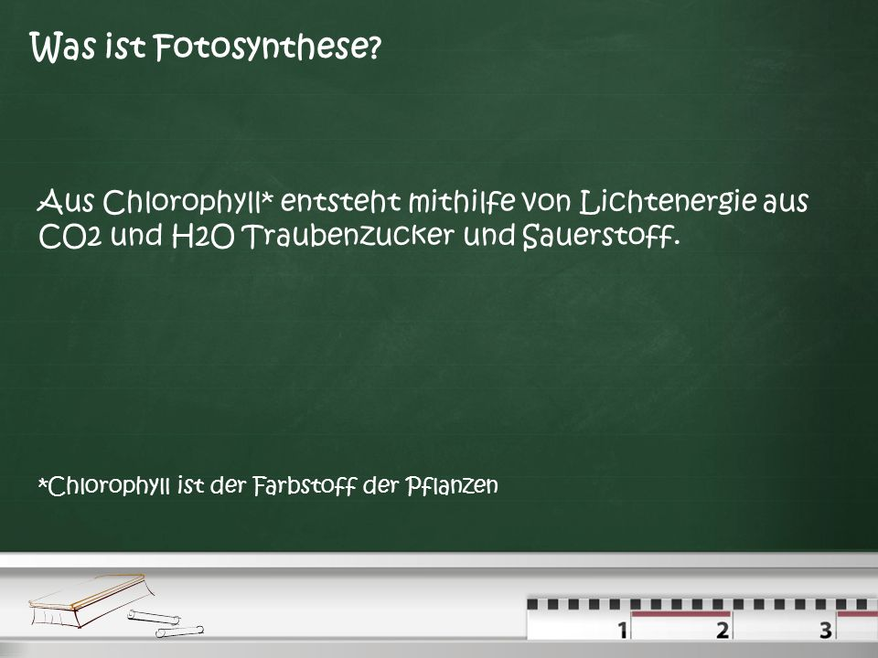 das ist gut zu wissen doreen dyckerhoff pr sentiert ppt video online herunterladen. Black Bedroom Furniture Sets. Home Design Ideas
