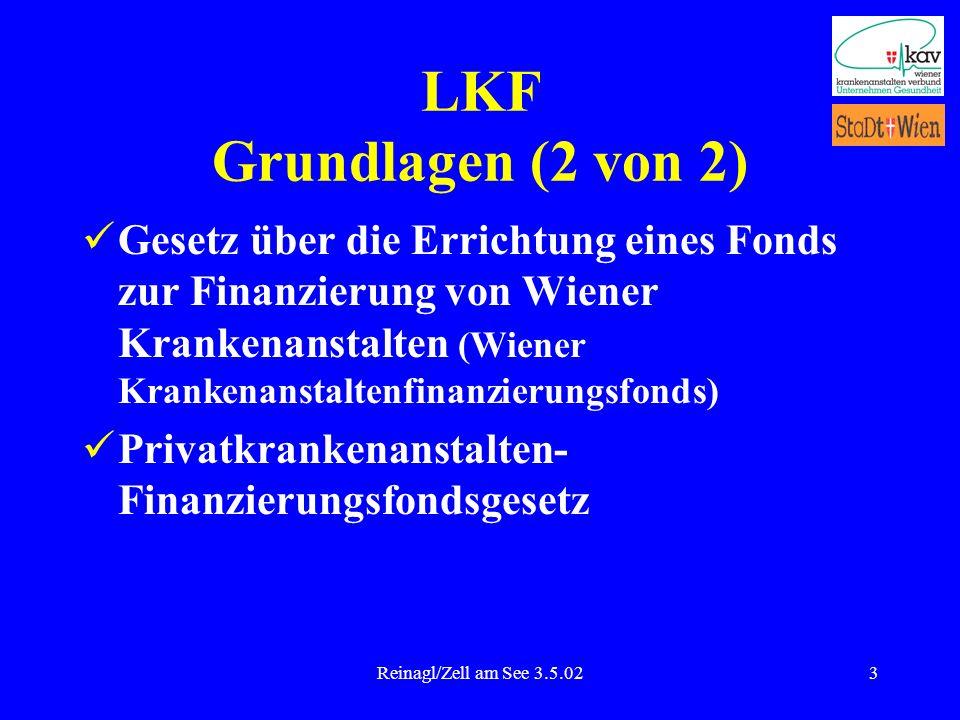 LKF Grundlagen (2 von 2)