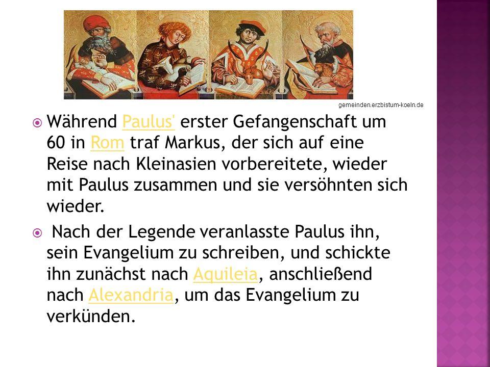 gemeinden.erzbistum-koeln.de