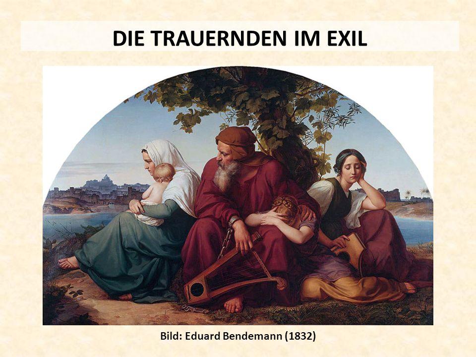 Bild: Eduard Bendemann (1832)