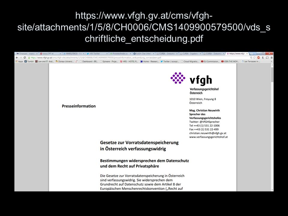 https://www.vfgh.gv.at/cms/vfgh-site/attachments/1/5/8/CH0006/CMS1409900579500/vds_schriftliche_entscheidung.pdf