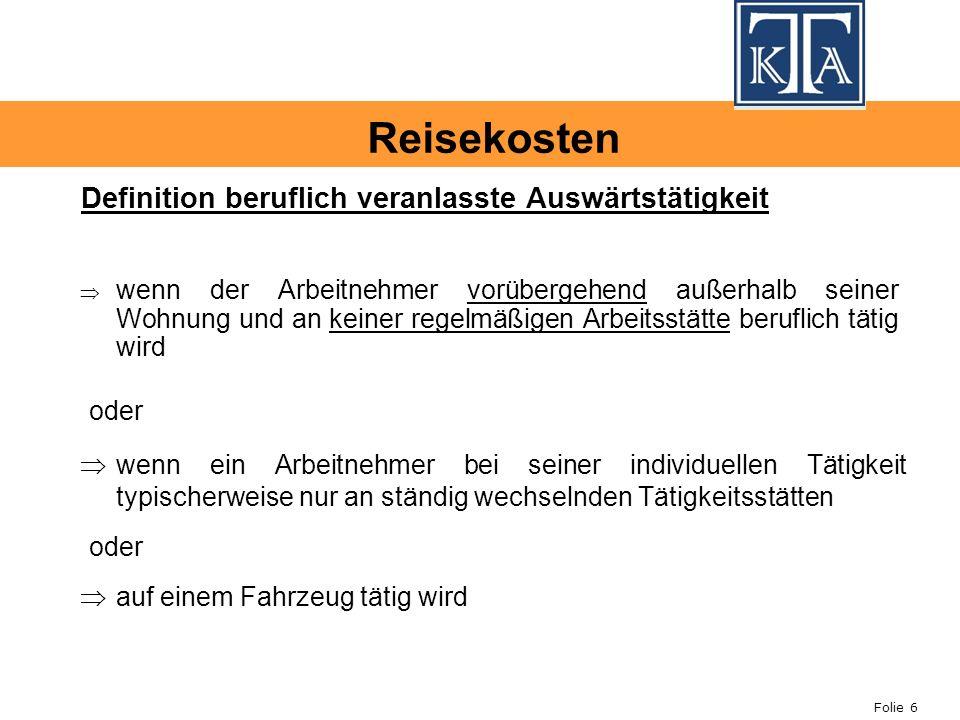 2018 01 02 1714 merkblatt das abc der steuerfreien zuwendungen an arbeitnehmer wann einsatzwechselttigkeit knstlerische - Muster Tierbeschreibung
