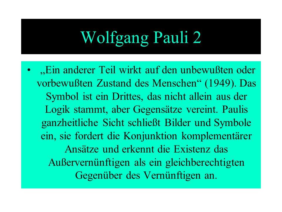 Wolfgang Pauli 2