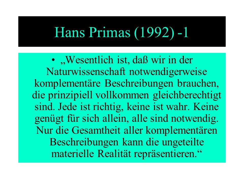 Hans Primas (1992) -1