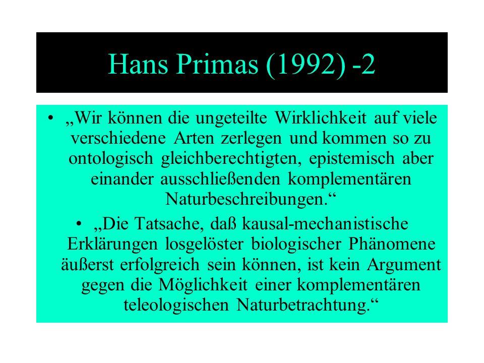 Hans Primas (1992) -2