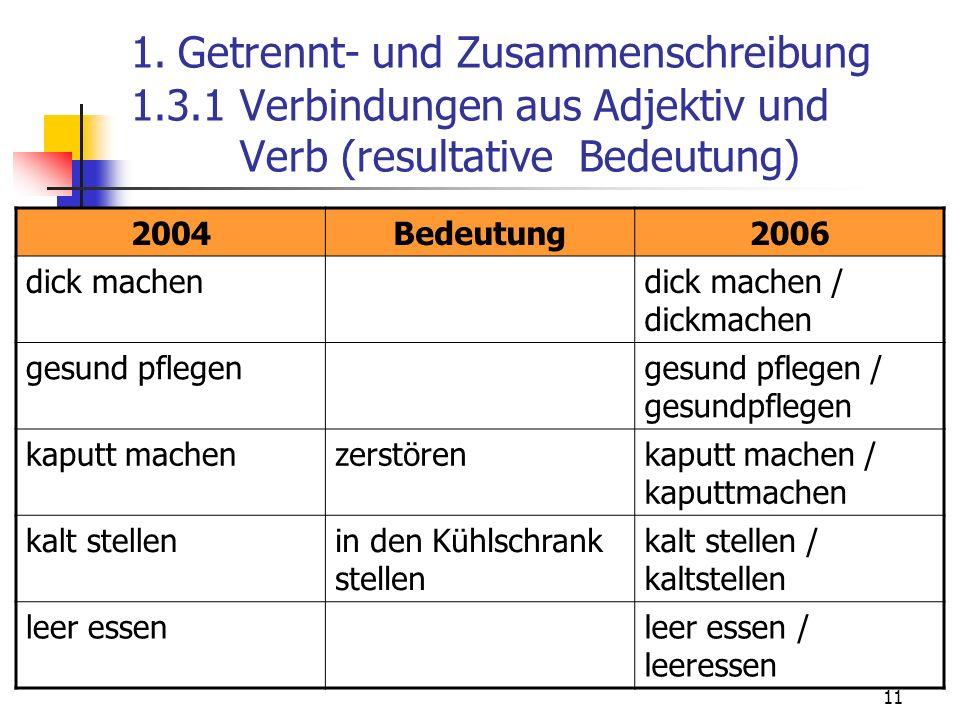 die deutsche rechtschreibung vom jahre 2006 nach rechtschreibung 2006 was ist neu 107 121. Black Bedroom Furniture Sets. Home Design Ideas