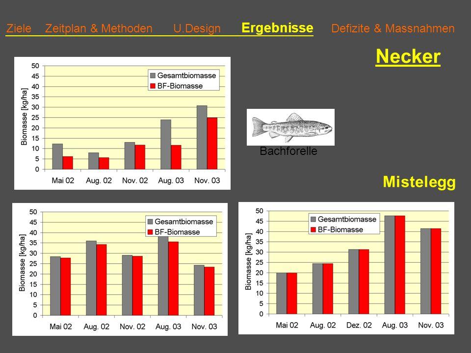 Necker Mistelegg Biomasse