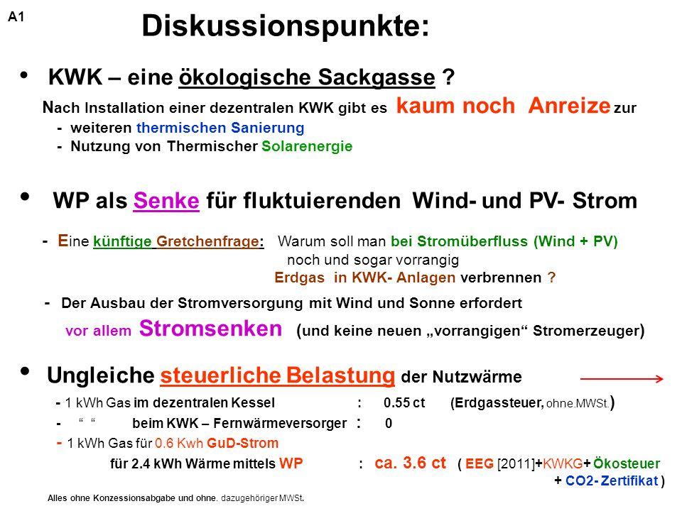 Groß Wie Man Warmwasserkessel Installiert Galerie - Der Schaltplan ...