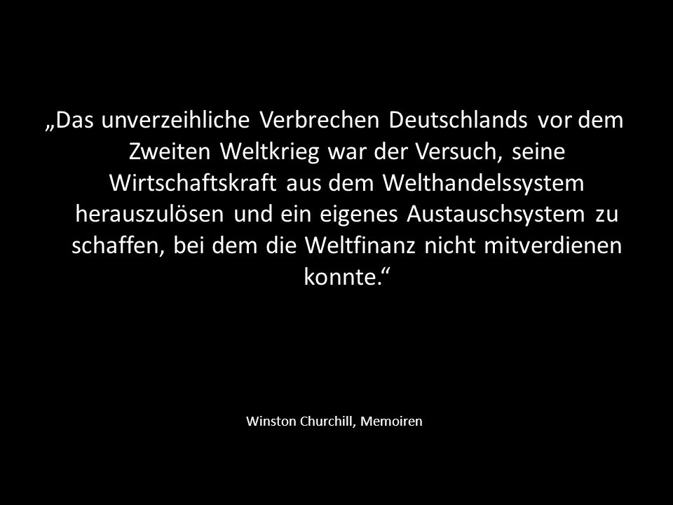 Winston Churchill, Memoiren