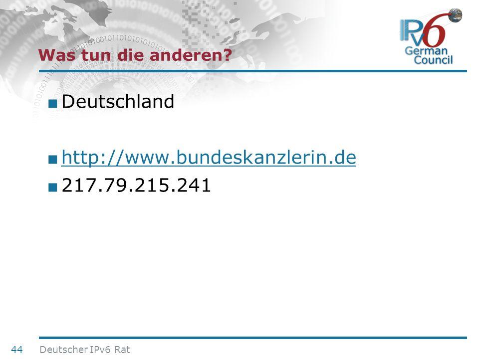 Deutschland http://www.bundeskanzlerin.de 217.79.215.241
