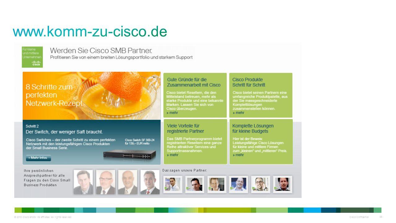 www.komm-zu-cisco.de