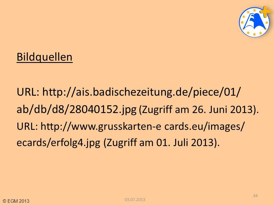 URL: http://ais.badischezeitung.de/piece/01/