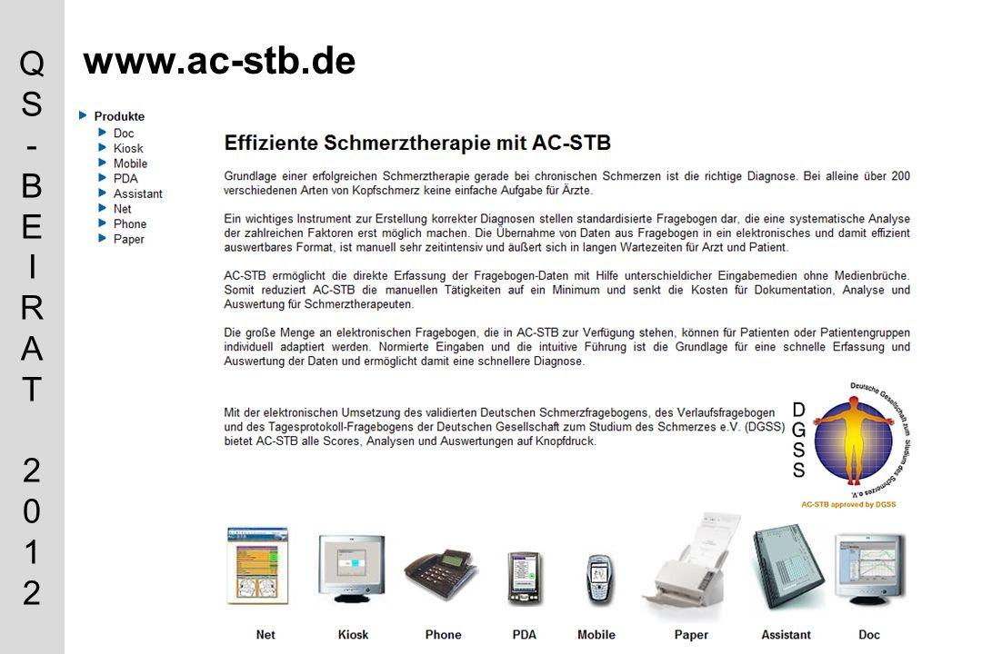 www.ac-stb.de