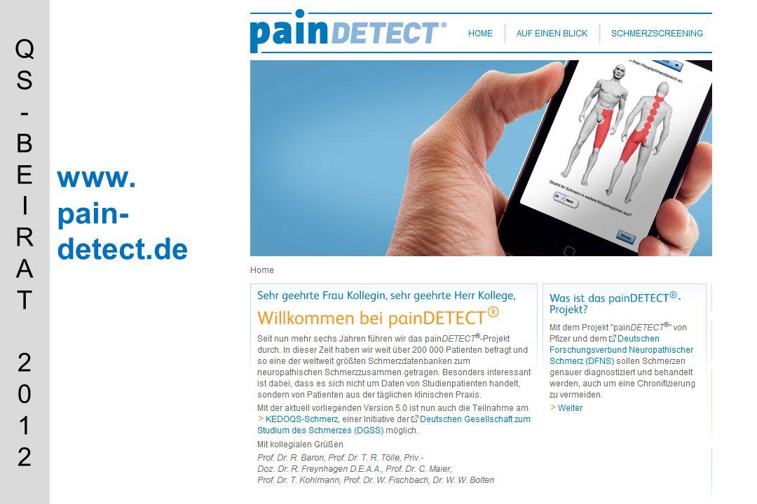 www. pain-detect.de