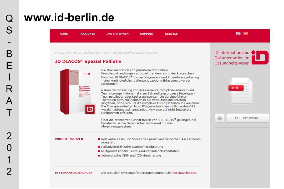 www.id-berlin.de