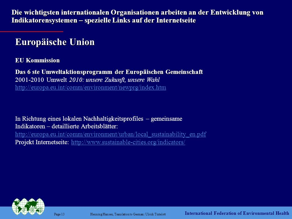 Europäische Union EU Kommission
