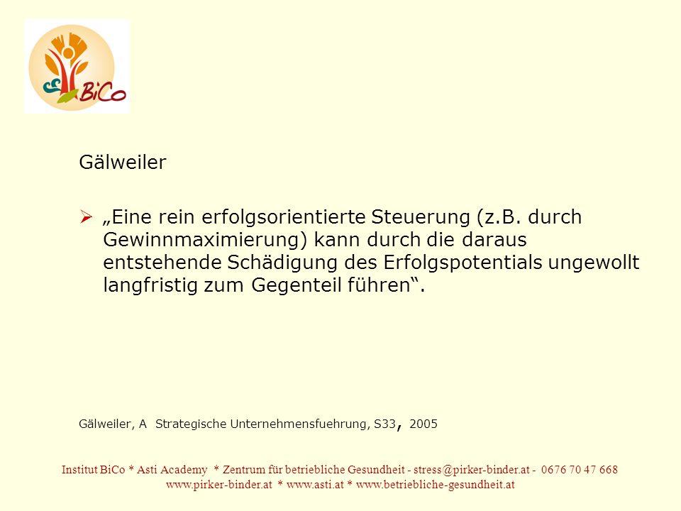 Gälweiler