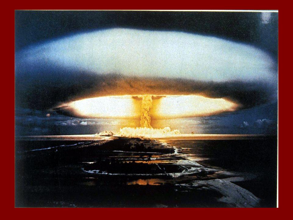 Wenn diese Explosion Teil eines breiteren Angriffs auf die USA wäre, wäre die Zerstörung, die ich gerade beschrieben habe, in jeder großen Metropolregion dieselbe. Ein Bericht, der von PSR im Jahr 2002 veröffentlicht wurde, zeigt, dass wenn 500 Sprengköpfe große Städte in den USA erreichten, würden innerhalb der ersten halben Stunde 100 Millionen Menschen getötet und mehrere Millionen tödlich verletzt sein.