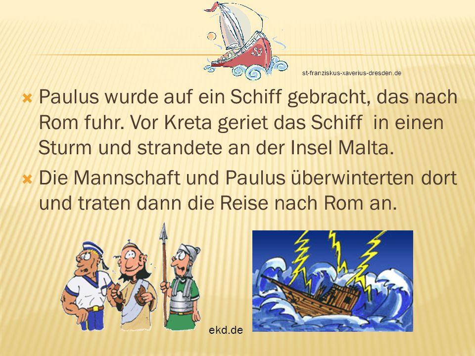 st-franziskus-xaverius-dresden.de