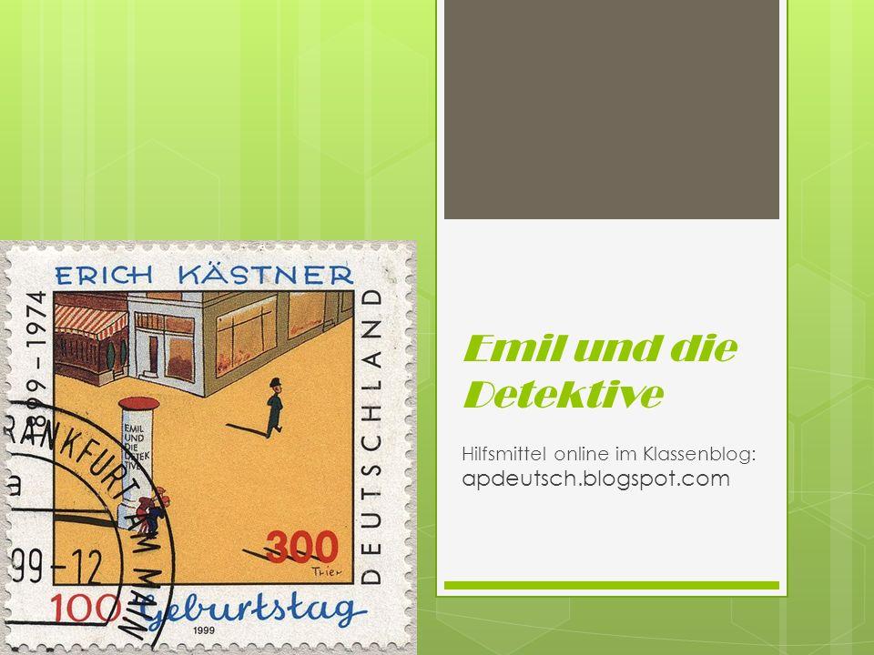 Hilfsmittel online im Klassenblog: apdeutsch.blogspot.com