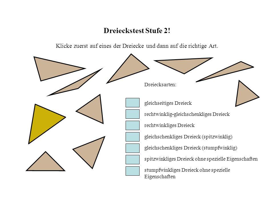 Groß Spezielle Rechtwinklige Dreiecke Arbeitsblatt Mit Antworten ...
