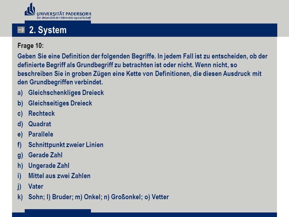 Wunderbar Ungerade Und Sogar Arbeitsblatt Ideen - Super Lehrer ...