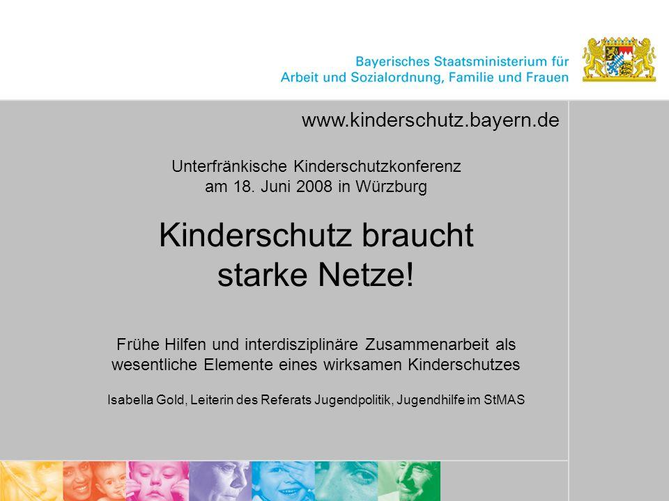 www.kinderschutz.bayern.de