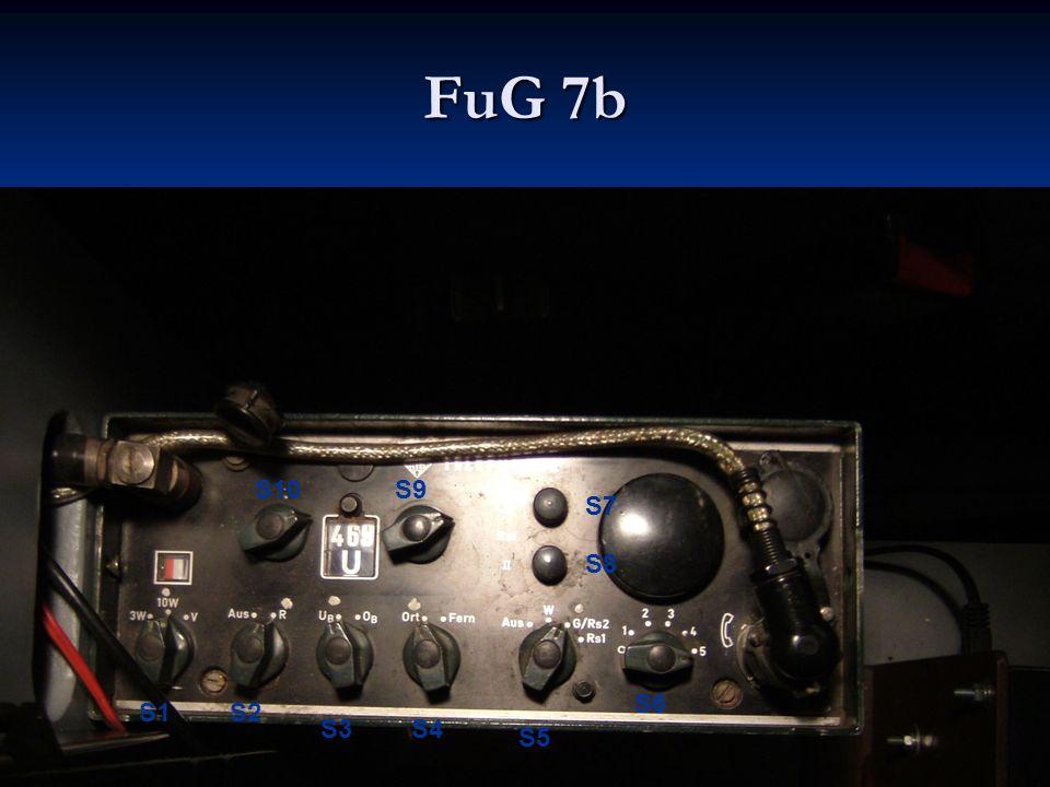 FuG 7b S10 S9 S7 S8 S6 S1 S2 S3 S4 S5