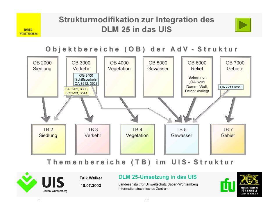 Landesamt für Umwelt, Naturschutz und Geologie Mecklenburg-Vorpommern