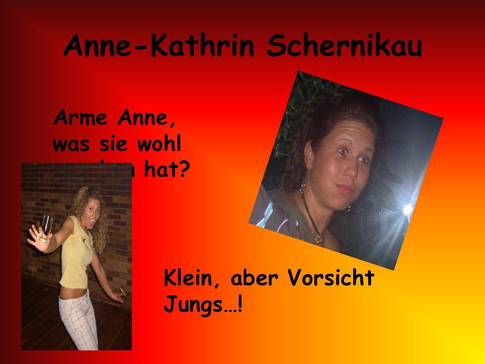 Anne-Kathrin Schernikau