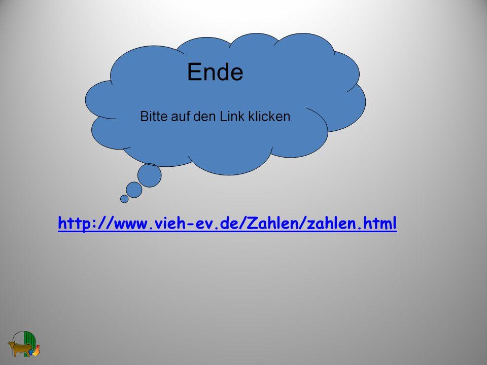 Bitte auf den Link klicken